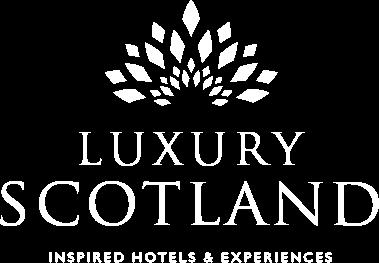 luxury_scotland_logo